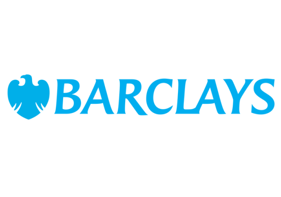 Barclays ATM - Withdrawing cash
