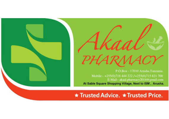 Visit Akaal Pharmacy at Sable Square for all of your pharmaceutical needs.