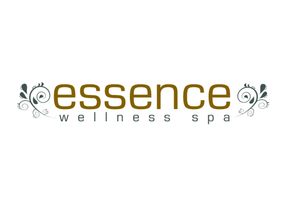 Essence Wellness Spa provides balance to the skin, relaxation to the body and wellbeing to the mind. Natural elements from Africa have been chosen for their purity and cultural authenticity. Book your appointment to enjoy our treatments.