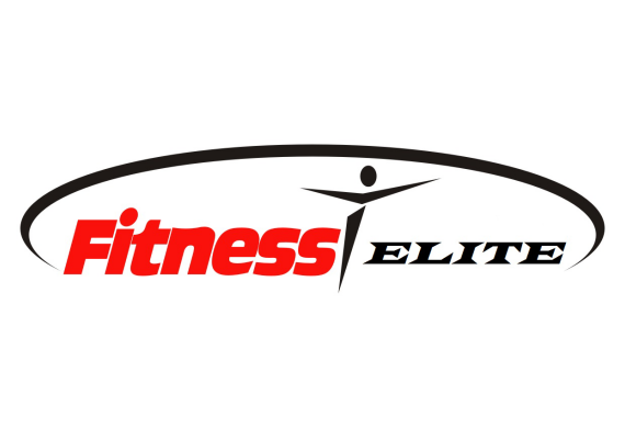 Fitness elite has a great range of Octane fitness elliptical machines including the Zero Runner, taking training to a new level. Your future will be faster with zero impact running. Be stronger zero impact running helps runner faster, stronger and longer. Passion - Power - Performance. Inside & Outside Feel the difference all the way to the finish line. We also offer good instructors, fitness programs, free weights & studio classroom. Come join us today & Get Fit.