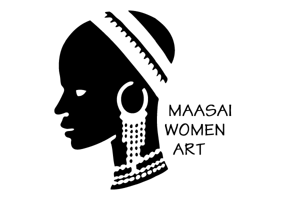 Maasai Women Art (registered as Tanzania Maasai Women Art Limited) is a Tanzanian locally owned and managed non-profit company that sells high quality Maasai jewellery combining traditional beading techniques with Italian elegance. The company guarantees fair working and trading conditions to Maasai women and encourages environmentally friendly practices.