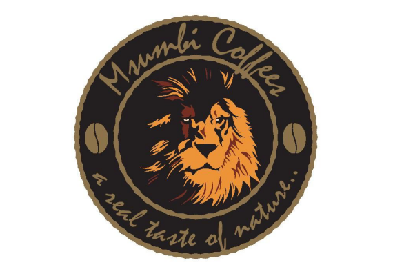Msumbi Coffees is a specialty coffee store in Tanzania, producing some of the best coffee in the region and offering it to local people and tourists.